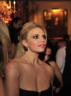 Celebrity Photo: Jessica Simpson 750x1018   124 kb Viewed 334 times @BestEyeCandy.com Added 33 days ago