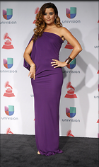 Celebrity Photo: Cote De Pablo 2080x3500   769 kb Viewed 99 times @BestEyeCandy.com Added 90 days ago