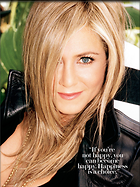 Celebrity Photo: Jennifer Aniston 1536x2048   833 kb Viewed 366 times @BestEyeCandy.com Added 183 days ago