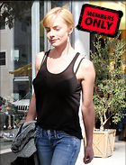 Celebrity Photo: Jaime Pressly 2400x3132   1.4 mb Viewed 0 times @BestEyeCandy.com Added 18 days ago