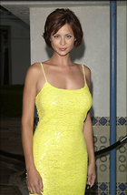 Celebrity Photo: Catherine Bell 1305x1998   880 kb Viewed 49 times @BestEyeCandy.com Added 45 days ago