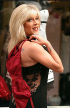 Celebrity Photo: Samantha Fox 776x1200   76 kb Viewed 235 times @BestEyeCandy.com Added 139 days ago