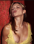 Celebrity Photo: Kari Wuhrer 800x1050   78 kb Viewed 304 times @BestEyeCandy.com Added 126 days ago