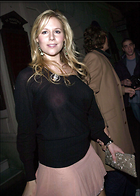 Celebrity Photo: Abi Titmuss 914x1280   95 kb Viewed 492 times @BestEyeCandy.com Added 98 days ago