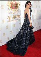 Celebrity Photo: Lucy Liu 2572x3600   901 kb Viewed 11 times @BestEyeCandy.com Added 38 days ago