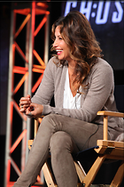 Celebrity Photo: Gina Gershon 683x1024   191 kb Viewed 106 times @BestEyeCandy.com Added 482 days ago