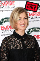 Celebrity Photo: Rosamund Pike 2500x3757   1.6 mb Viewed 2 times @BestEyeCandy.com Added 83 days ago