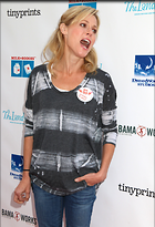 Celebrity Photo: Julie Bowen 2053x3000   883 kb Viewed 57 times @BestEyeCandy.com Added 185 days ago