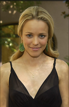 Celebrity Photo: Rachel McAdams 667x1024   76 kb Viewed 50 times @BestEyeCandy.com Added 122 days ago