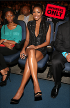 Celebrity Photo: Gabrielle Union 1959x3000   1.7 mb Viewed 3 times @BestEyeCandy.com Added 109 days ago