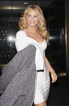 Celebrity Photo: Christie Brinkley 1667x2535   551 kb Viewed 16 times @BestEyeCandy.com Added 19 days ago