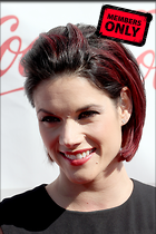 Celebrity Photo: Missy Peregrym 2000x3000   1.2 mb Viewed 5 times @BestEyeCandy.com Added 156 days ago