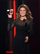Celebrity Photo: Shania Twain 764x1024   156 kb Viewed 77 times @BestEyeCandy.com Added 286 days ago