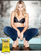 Celebrity Photo: Keeley Hazell 1918x2599   636 kb Viewed 94 times @BestEyeCandy.com Added 153 days ago
