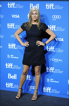 Celebrity Photo: Jennifer Aniston 663x1024   180 kb Viewed 253 times @BestEyeCandy.com Added 126 days ago