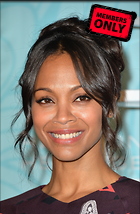 Celebrity Photo: Zoe Saldana 2766x4234   2.9 mb Viewed 4 times @BestEyeCandy.com Added 46 days ago