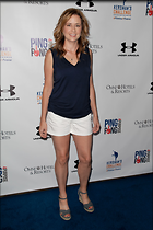 Celebrity Photo: Jenna Fischer 2000x3000   490 kb Viewed 237 times @BestEyeCandy.com Added 299 days ago