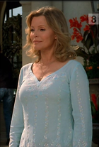 Celebrity Photo: Cheryl Ladd 516x762   49 kb Viewed 194 times @BestEyeCandy.com Added 535 days ago
