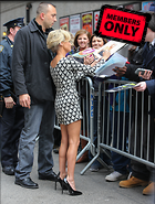 Celebrity Photo: Kristin Chenoweth 2719x3600   3.1 mb Viewed 2 times @BestEyeCandy.com Added 85 days ago