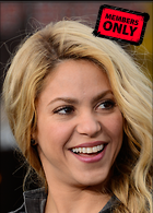 Celebrity Photo: Shakira 1926x2687   3.2 mb Viewed 0 times @BestEyeCandy.com Added 53 days ago