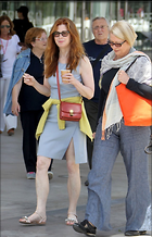 Celebrity Photo: Dana Delany 642x1000   151 kb Viewed 120 times @BestEyeCandy.com Added 178 days ago