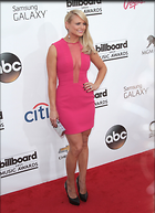 Celebrity Photo: Miranda Lambert 2000x2760   435 kb Viewed 12 times @BestEyeCandy.com Added 47 days ago