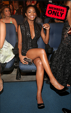 Celebrity Photo: Gabrielle Union 1913x3000   1.8 mb Viewed 2 times @BestEyeCandy.com Added 109 days ago