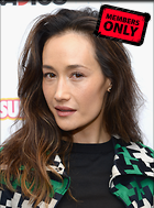 Celebrity Photo: Maggie Q 2592x3504   1.8 mb Viewed 3 times @BestEyeCandy.com Added 25 days ago