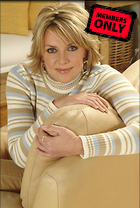 Celebrity Photo: Amanda Tapping 1799x2679   1.1 mb Viewed 7 times @BestEyeCandy.com Added 105 days ago