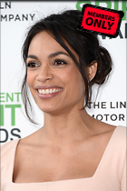 Celebrity Photo: Rosario Dawson 2566x3855   1.7 mb Viewed 2 times @BestEyeCandy.com Added 128 days ago