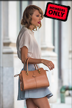 Celebrity Photo: Taylor Swift 1424x2135   1.5 mb Viewed 1 time @BestEyeCandy.com Added 23 days ago