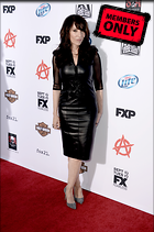 Celebrity Photo: Katey Sagal 2412x3630   1.3 mb Viewed 2 times @BestEyeCandy.com Added 87 days ago