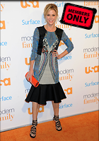 Celebrity Photo: Julie Bowen 2550x3617   1.2 mb Viewed 4 times @BestEyeCandy.com Added 283 days ago