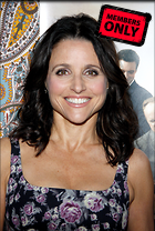 Celebrity Photo: Julia Louis Dreyfus 2422x3600   1.9 mb Viewed 6 times @BestEyeCandy.com Added 87 days ago