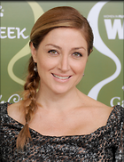 Celebrity Photo: Sasha Alexander 2302x3000   737 kb Viewed 43 times @BestEyeCandy.com Added 130 days ago