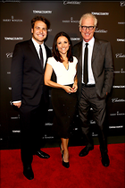 Celebrity Photo: Julia Louis Dreyfus 683x1024   186 kb Viewed 14 times @BestEyeCandy.com Added 36 days ago
