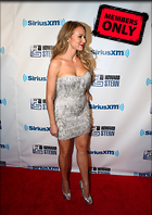 Celebrity Photo: Jewel Kilcher 3024x4272   1.6 mb Viewed 6 times @BestEyeCandy.com Added 112 days ago