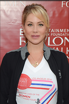 Celebrity Photo: Christina Applegate 1987x3000   738 kb Viewed 66 times @BestEyeCandy.com Added 51 days ago