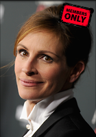 Celebrity Photo: Julia Roberts 2096x3000   2.5 mb Viewed 1 time @BestEyeCandy.com Added 53 days ago