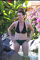 Celebrity Photo: Alanis Morissette 2133x3200   881 kb Viewed 39 times @BestEyeCandy.com Added 59 days ago
