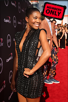 Celebrity Photo: Gabrielle Union 2000x3000   1.3 mb Viewed 2 times @BestEyeCandy.com Added 109 days ago