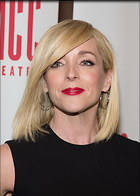 Celebrity Photo: Jane Krakowski 2145x3000   722 kb Viewed 90 times @BestEyeCandy.com Added 471 days ago