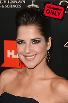 Celebrity Photo: Kelly Monaco 3212x4825   3.1 mb Viewed 3 times @BestEyeCandy.com Added 138 days ago