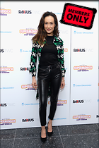 Celebrity Photo: Maggie Q 3280x4928   2.3 mb Viewed 4 times @BestEyeCandy.com Added 25 days ago