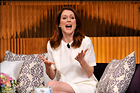 Celebrity Photo: Julianne Moore 3000x1996   956 kb Viewed 24 times @BestEyeCandy.com Added 64 days ago
