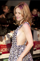 Celebrity Photo: Rachel McAdams 1360x2051   378 kb Viewed 38 times @BestEyeCandy.com Added 108 days ago