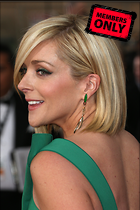 Celebrity Photo: Jane Krakowski 2000x3000   1,111 kb Viewed 3 times @BestEyeCandy.com Added 164 days ago