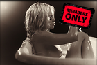 Celebrity Photo: Jesse Jane 1280x851   93 kb Viewed 2 times @BestEyeCandy.com Added 215 days ago