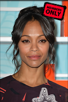 Celebrity Photo: Zoe Saldana 2910x4318   2.9 mb Viewed 6 times @BestEyeCandy.com Added 46 days ago