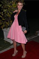 Celebrity Photo: Julie Bowen 2354x3532   772 kb Viewed 102 times @BestEyeCandy.com Added 271 days ago